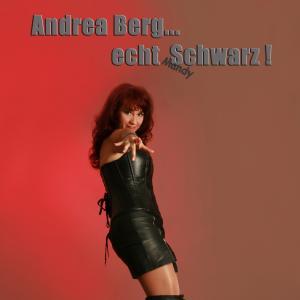 Andrea-Berg-Show